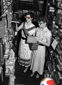summer-reading-librarians-381x520