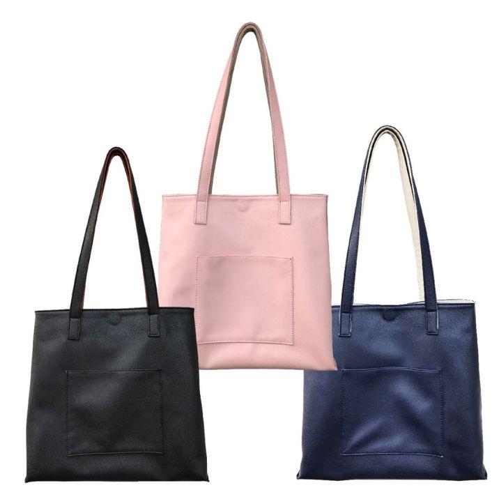Stylebox MNL : Reversible Tote Bags